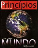 Revista Princípio